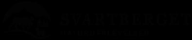 Svartberget Logo